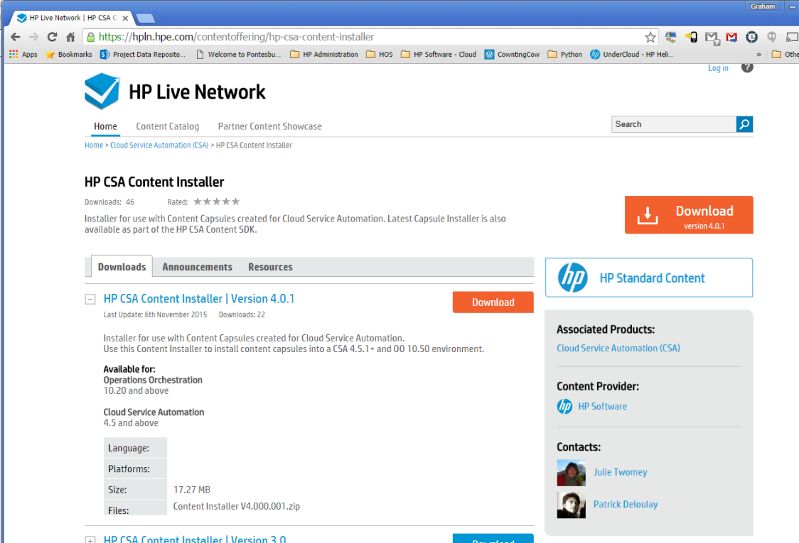 LiveNetwork1